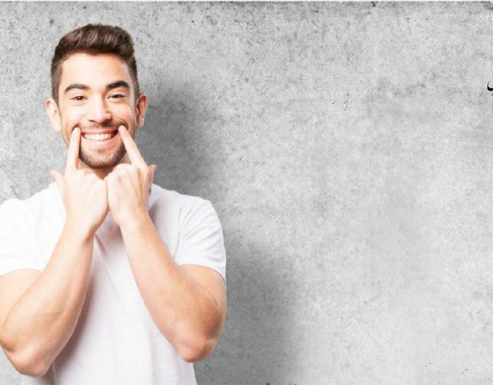 آنچه باید از روکش و پروتز ثابت دندان بدانید